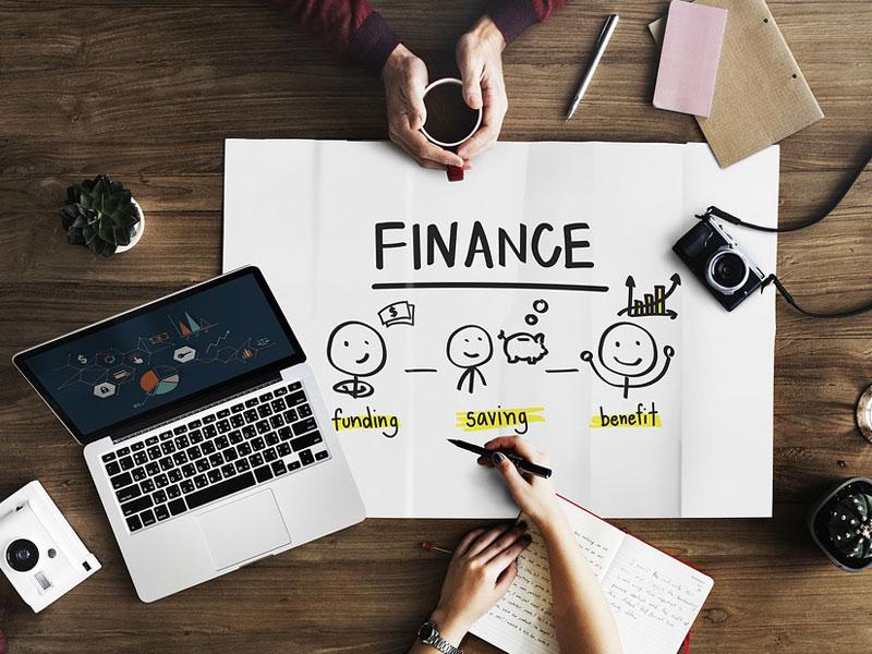April | 2018 | Solutions Debt Management
